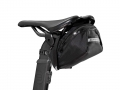 2_Bontrager_Elite_Medium_Seat_Pack.jpg