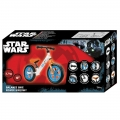 9905-rowerek-biegowy-star-wars-big-box.jpg