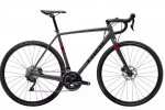 TREK CHECKPOINT ALR 5 2020 Charcoal
