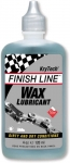 Olej FINISH LINE KRY TECH 120ml.