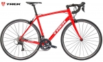TREK DOMANE ALR 3 2018 RED