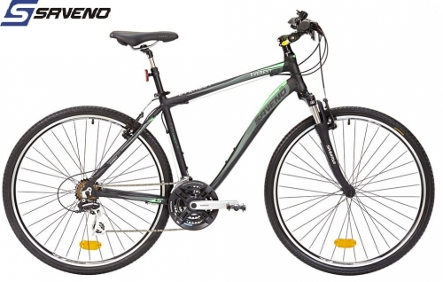 saveno everest 1.0 gts 2016 czarno-zielony.jpg